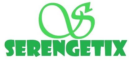 Serengetix-Logo